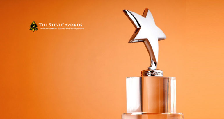 Indian Companies Win at 2019 Stevie Awards for Great Employers
