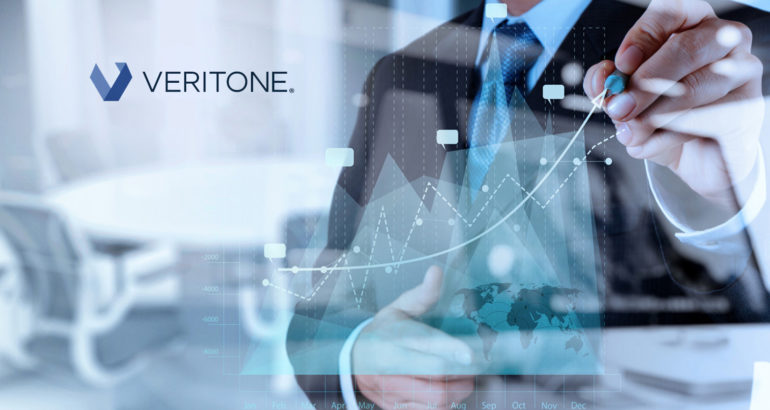 Veritone Launches Aiware on Microsoft Azure Government to Further AI Adoption by Government Agencies