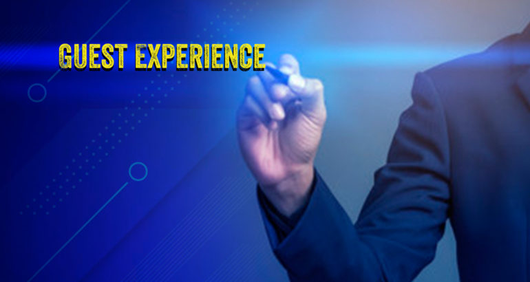 10 Best Ways to Improve the Guest Experience For Your Business