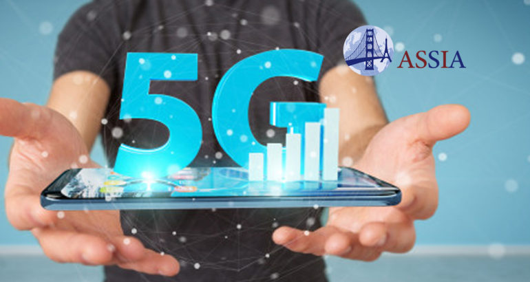 5G and Complementary Wireless Advances for Fast, Reliable Home Wi-Fi