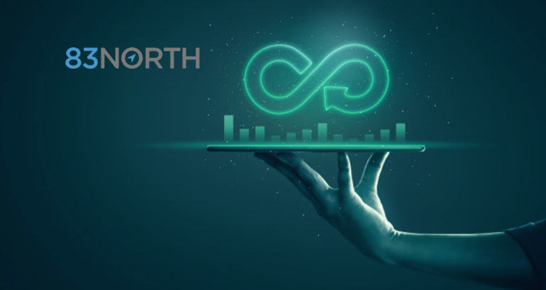 83North Announces New $300 Million Fund Raising