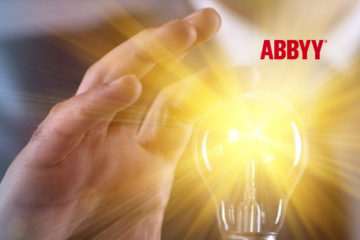 ABBYY Pumps FlexiCapture with ML Technology to Process Enterprise Content at Industry Leading Rates