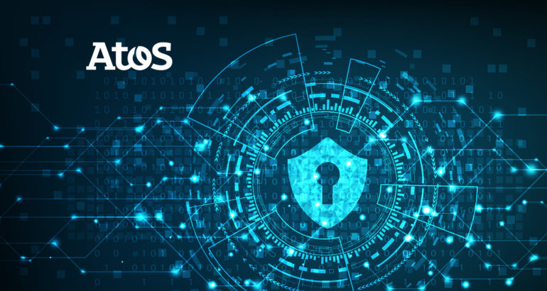 ABS Group and Atos Collaborate to Deliver First End-To-End IT/OT Cybersecurity Solution for Global Marine and Offshore Operations