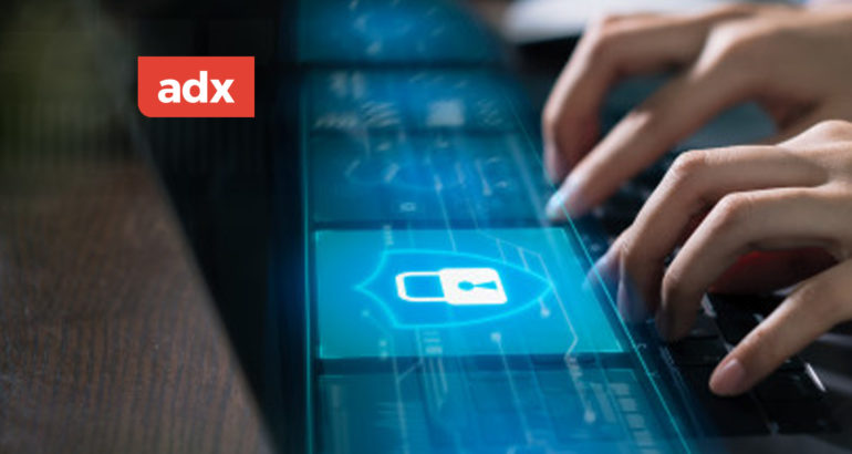 ADX Group Announces IPO Progress, New Cyber Security Offerings