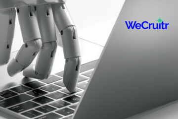 WeCruitr Fights Back Against The Robots That Dehumanize The Job Search And Interviewing Process