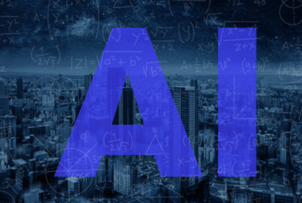 AI Does Not Have to Be a Zero-Sum Game