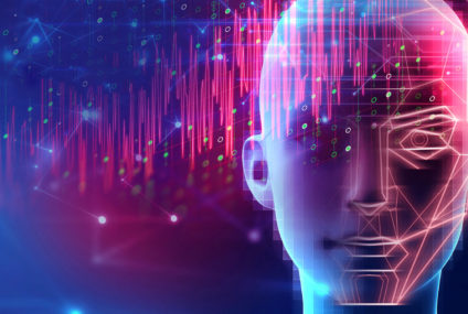 AI Used for Good Can Transform the Human Experience