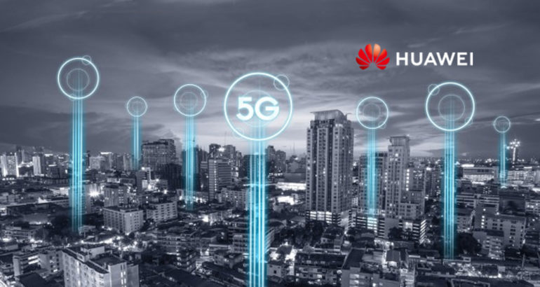 AI Driven Wireless Solutions Address the Challenge of Growing 5G OPEX