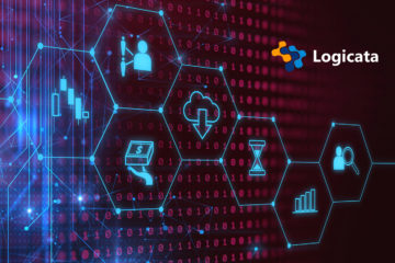 AWS Managed Services Provider Logicata Offers Free AWS Migration