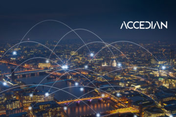 Accedian Achieves Certification for Telefónica Unica Network Virtualization Program