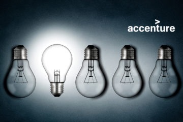 Accenture Acquires UK-Based Innovation Firm Happen