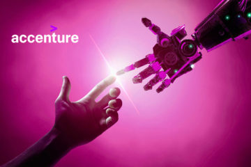 Accenture Completes Acquisition of Nytec