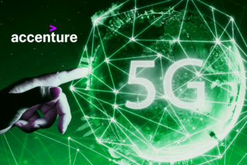 Accenture Enables Network Operators to Implement 5G and Fiber Strategies with Launch of New Cloud-Based Network Decision Platform