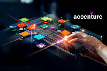 Accenture Interactive Announces Intent to Acquire French Data Marketing Firm Sutter Mills