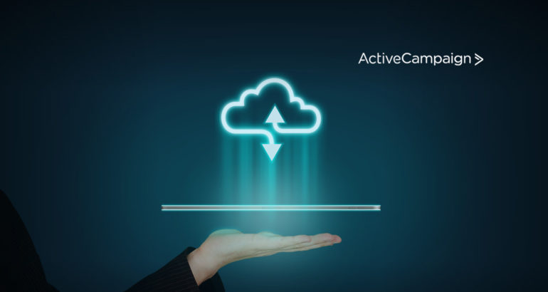 ActiveCampaign Named #2 Highest Rated Software Company in Asia Pacific by G2