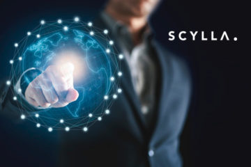 Scylla Summit Returns to San Francisco November 2019