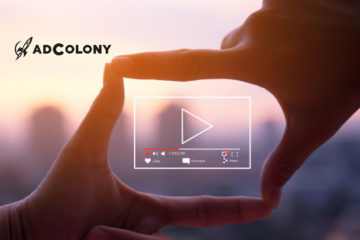 Adcolony Releases SDK 4, Unifying Display, Programmatic and Award-Winning Video Offerings into a Single SDK