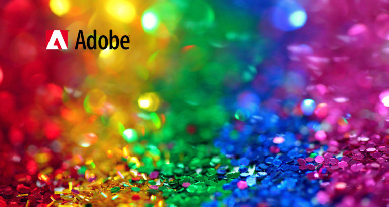 Adobe Expands Product Offerings to Meet Mid-Market and SMB Needs