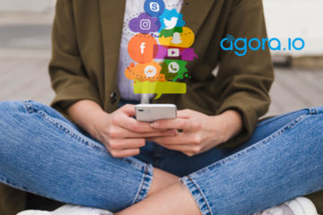 Agora.io Fuels Faster Time-to-Market for Mobile App Developers with Agora Partner Gallery