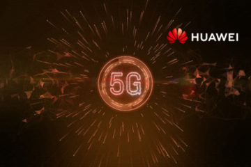 Algorithm Innovation Unleashes 5G Network Potential