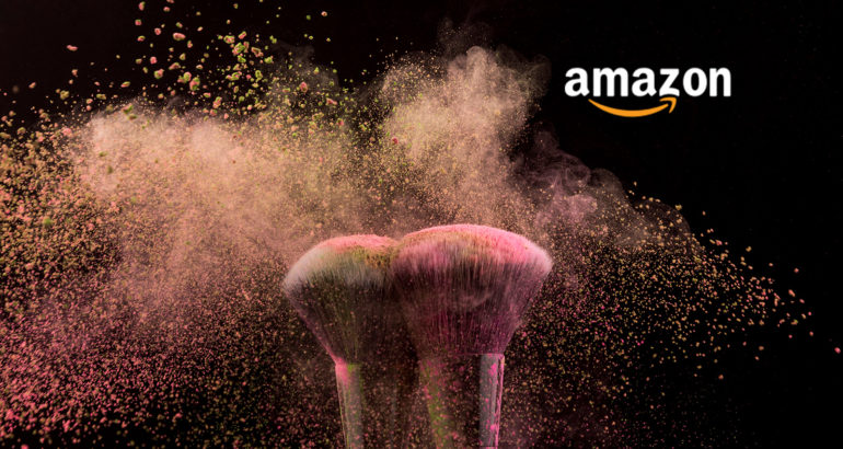 Amazon Announces the Arrival of Belei on Amazon.It, Its First Brand Dedicated to Skincare