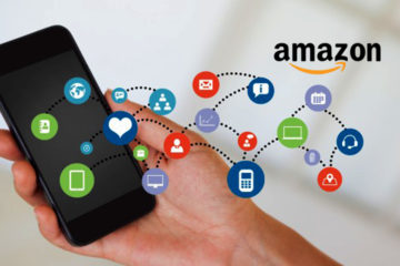 Amazon Campus Challenge: The First Edition in Italy Starts
