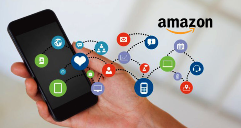 Amazon Campus Challenge The First Edition in Italy Starts