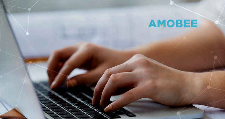 Amobee Launches Fraud Free Guarantee for Connected TV Inventory, Part of a Comprehensive Solution to Detect and Block Fraudulent Inventory