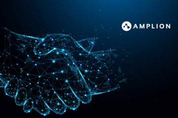 Amplion's Machine Learning Platform Accelerates Precision Medicine Collaboration