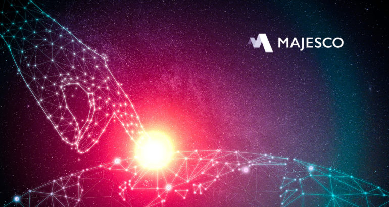 Announcing General Availability of Version 11 of the Market-Leading Majesco P&C Core Suite and Majesco L&A and Group Core Suite Platforms