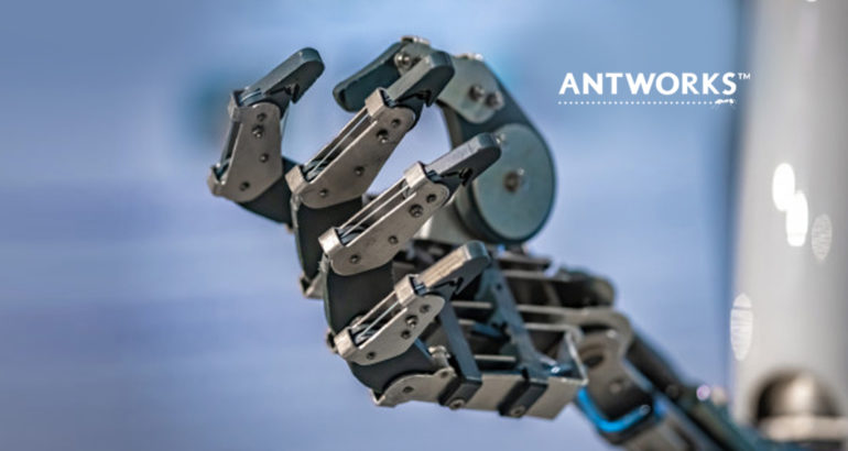 AntWorks-is-recognised-as-an-Innovator-in-Avasant's-Intelligent-Automation-RadarView