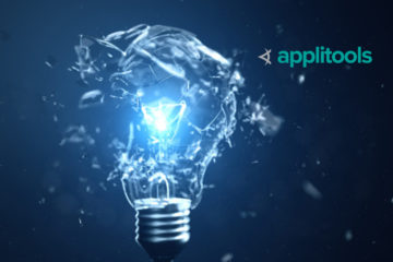 Applitools Expands its Offering to Deliver Intelligent Functional and Visual Testing through Visual AI and Ultrafast Grid
