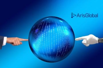 ArisGlobal Releases Comprehensive Automated Literature Monitoring Solution for Improved Pharmacovigilance