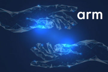 Arm Enables Custom Instructions for Embedded CPUs