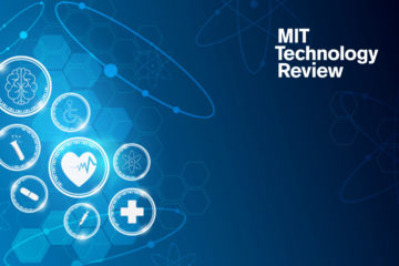 Artificial Intelligence Is Transforming Health Care Across Asia, Fuelled by Innovative Public-Private Sector R&D and a Focus on Domestic Health-Care Burdens