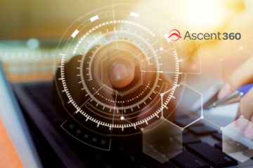 Ascent360 Announces New User Interface and Features for Customer Data Platform