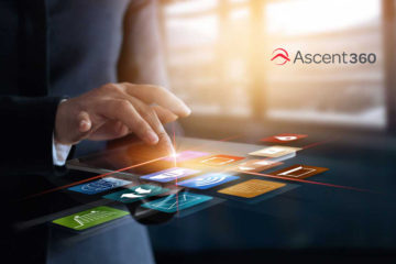 Ascent360 Welcomes Jason Root As Senior Vice President of Client Success Team