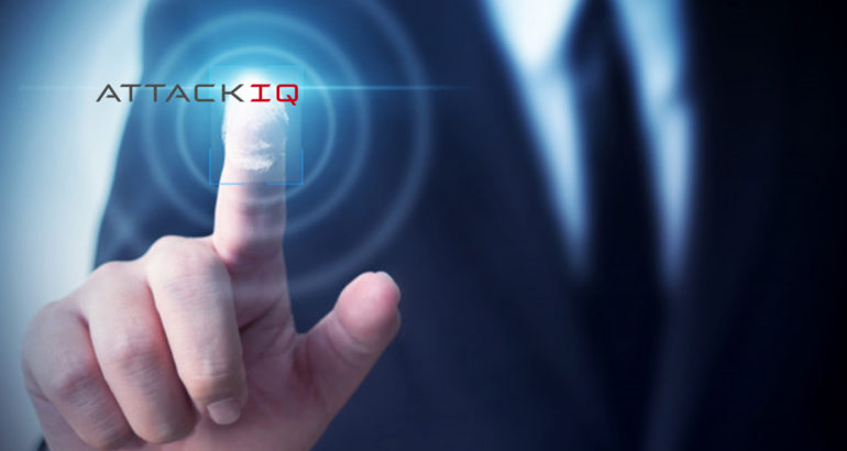 AttackIQ Opening New Offices in Australia to Better Serve Partners in APAC