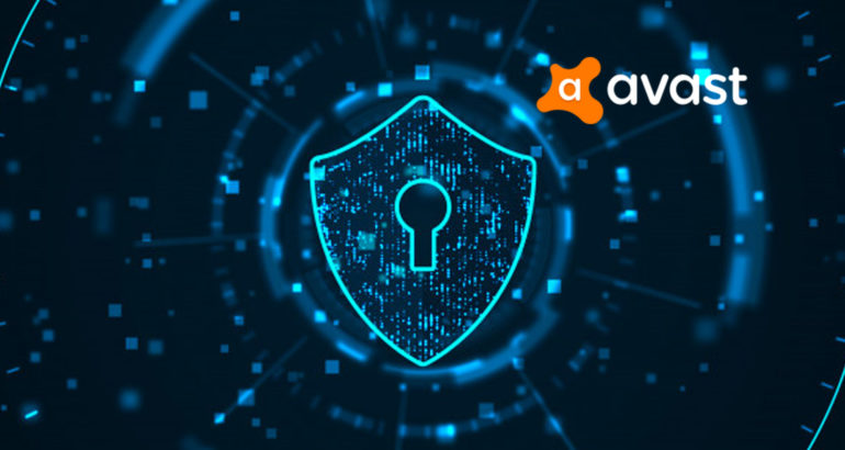 Avast Business Secure Internet Gateway Delivers Enterprise-class Network Security as a Service for SMBs and MSSPs