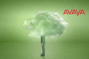 Avaya Announces Strategic Partnership with RingCentral to Accelerate Transformation to the Cloud