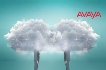 Avaya Expands Platform Choice for Its Market-leading Contact Center Solutions With Microsoft Cloud