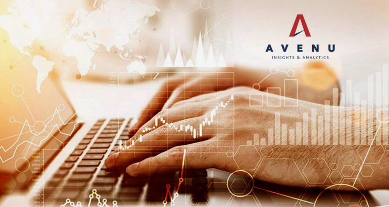 Avenu Insights & Analytics Introduces Economic Development Solution for State & Local Governments