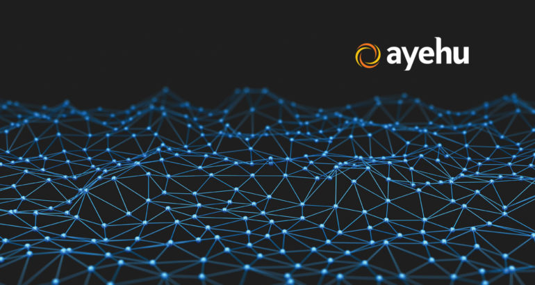 Ayehu Announces Availability of NG Intelligent It Automation Platform Version 1.5