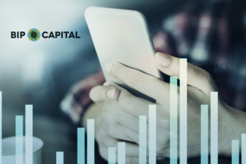 BIP Capital Releases 2019 The State of Startups(SM) in the Southeast Report