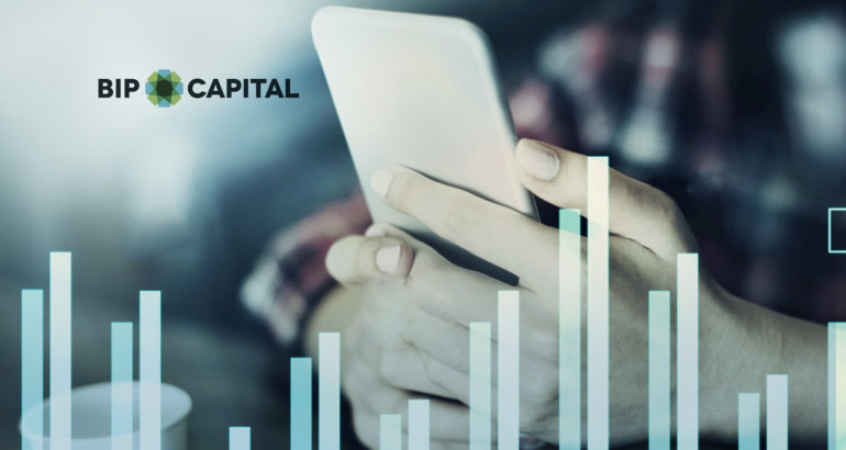 BIP-Capital-Releases-2019-The-State-of-Startups(SM)-in-the-Southeast-Report