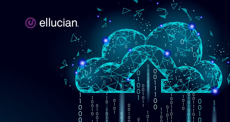 Barton Community College Moves to the Cloud with Ellucian