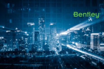Bentley Systems Bolsters Digital Cities Offerings with Acquisitions of Citilabs and Orbit Geospatial Technologies