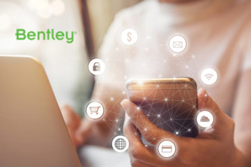 Bentley Systems Introduces AssetWise Digital Twin Services and OpenUtilities Digital Twin Services for Asset and Network Performance