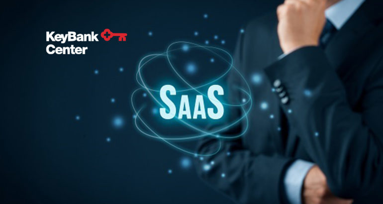 Better Cash Efficiency Contributes Most to Private SaaS Company Excellence