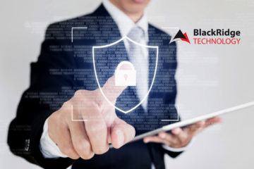 BlackRidge Technology and NEC Asia Pacific Partner to Deliver Advanced Cybersecurity Solutions
